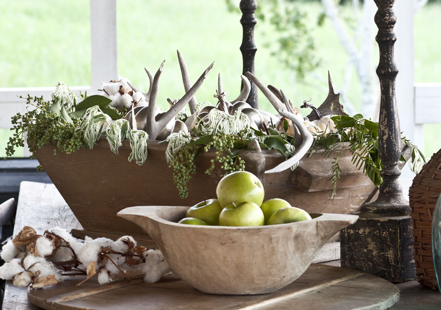 apples-and-antlers-fall-decor