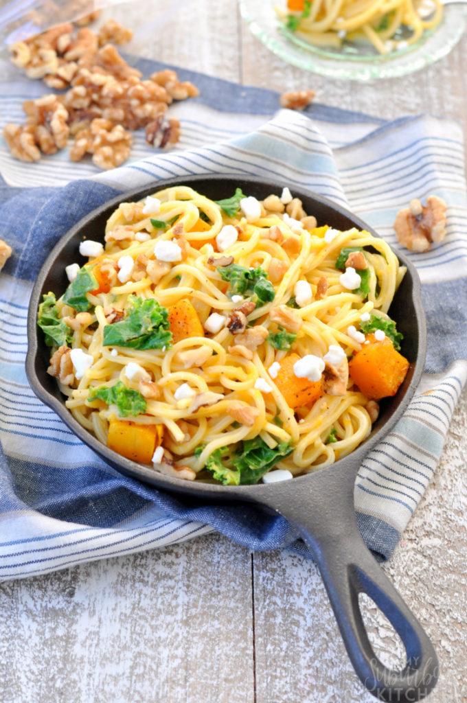 butternut-squash-walnut-kale-spaghetti-4