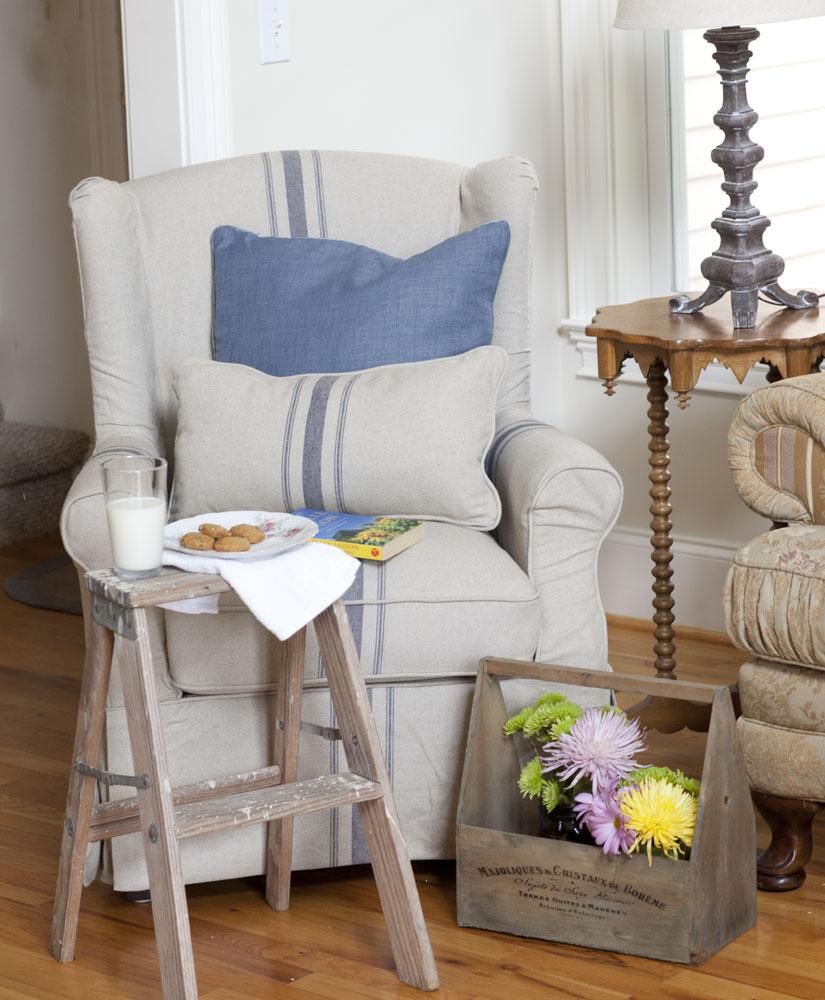 chair-soft-surroundings