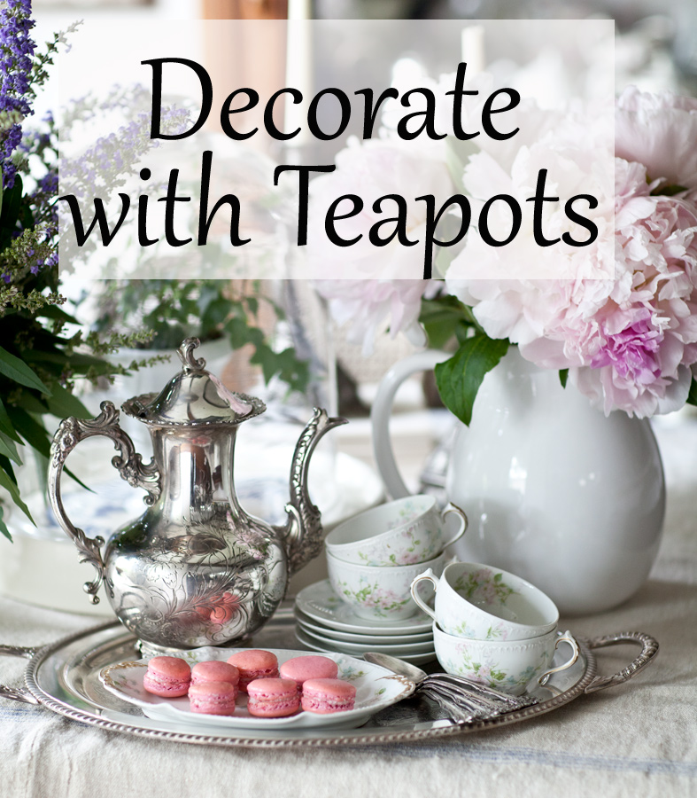 decorate-with-teapots