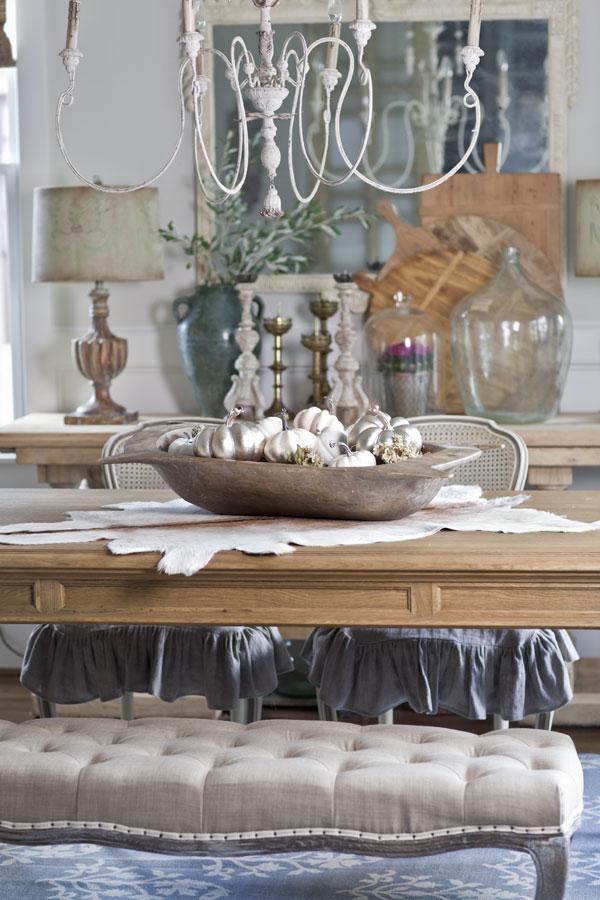 dough-bowl-on-table