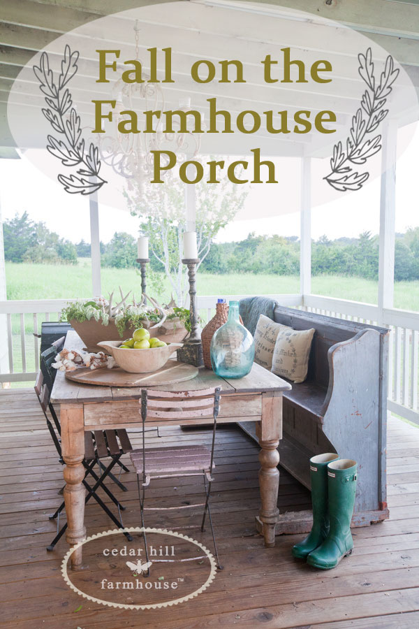 fall-on-the-porch-cedar-hill-farmhouse