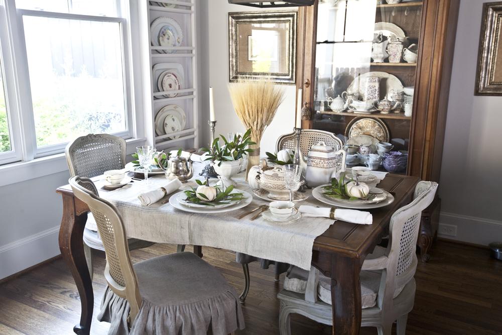 fall-table-decor-cedar-hill-farmhouse
