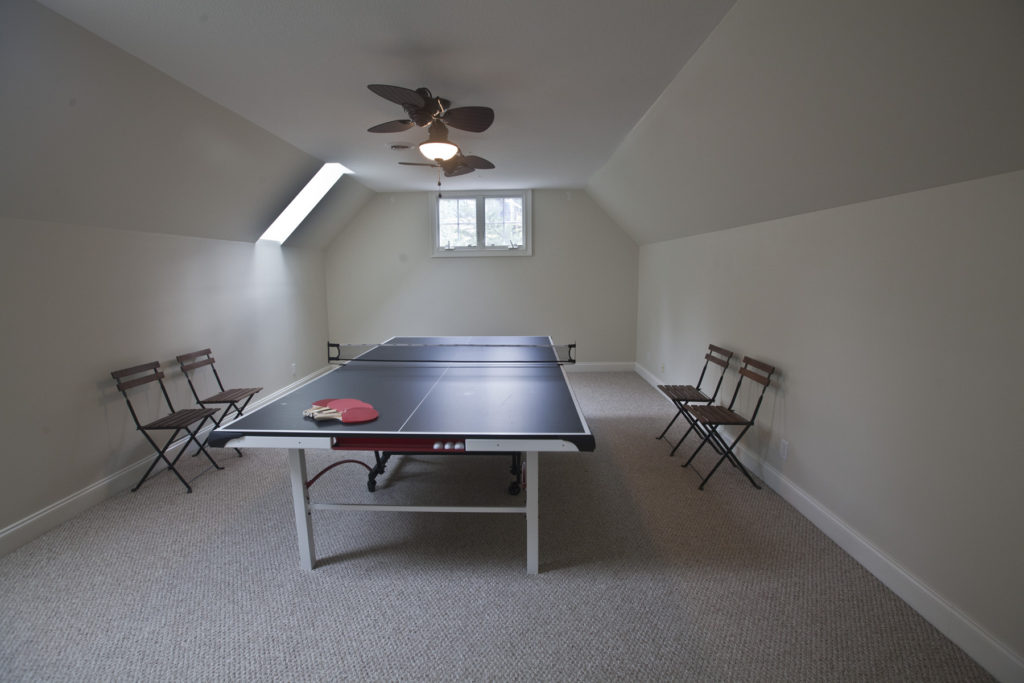 ping-pong-table-cedar-ridge
