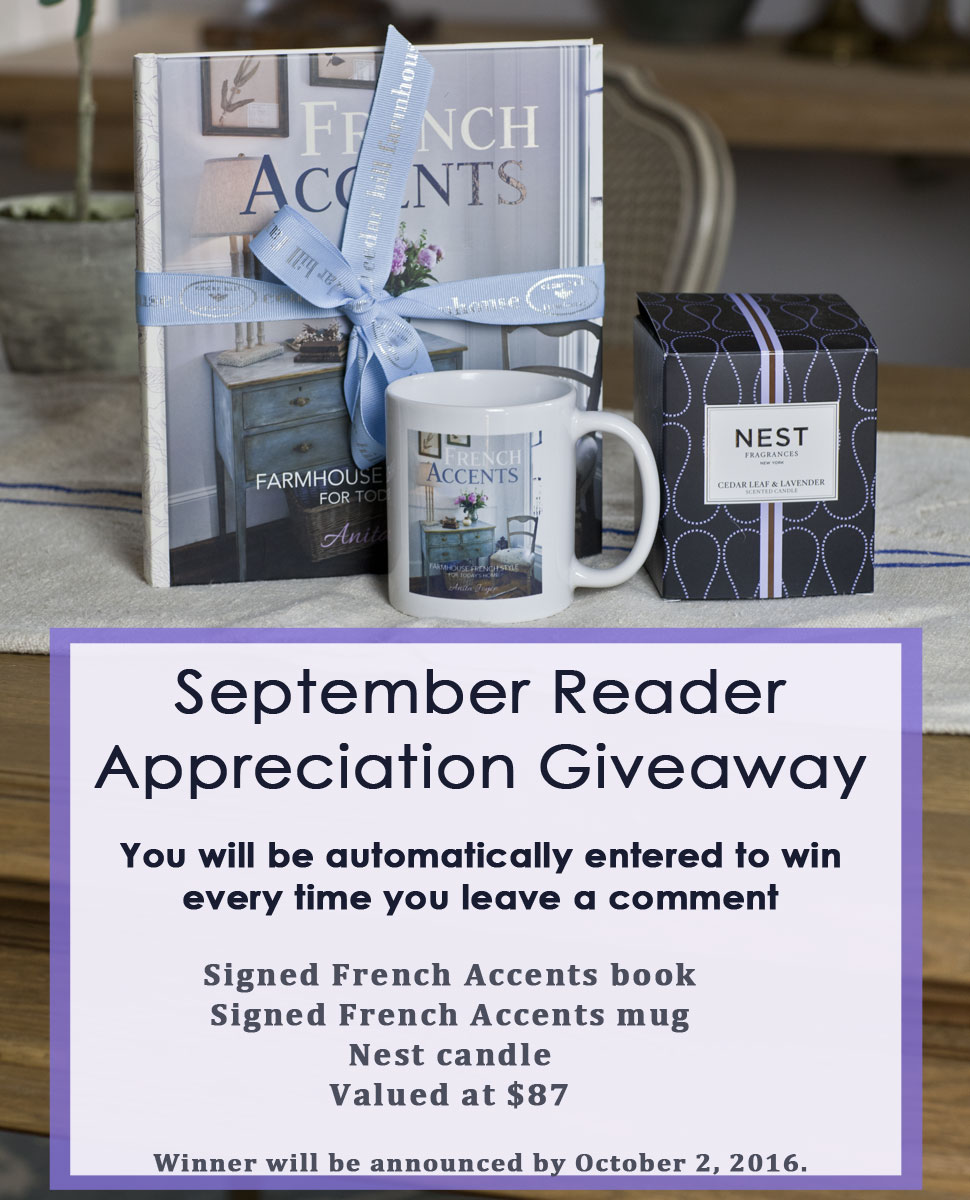 sept-giveaway