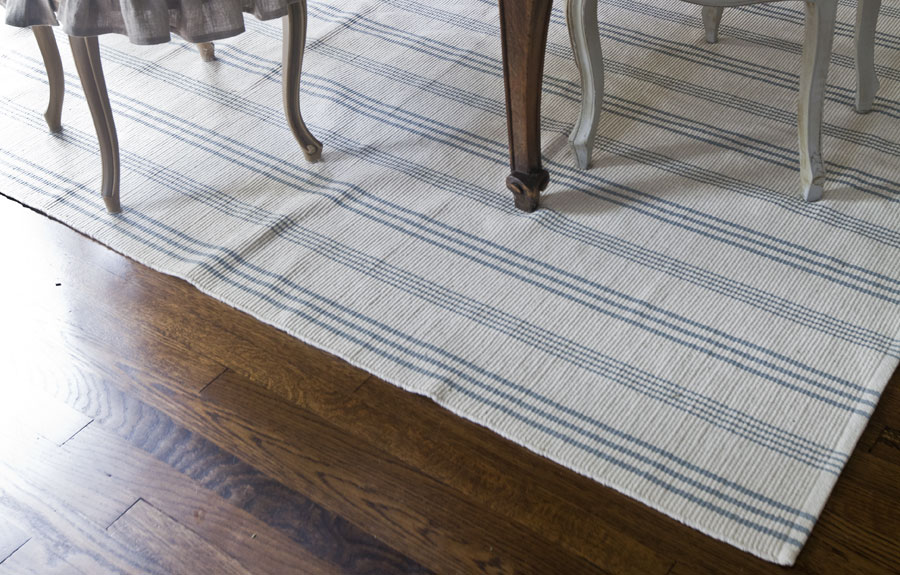 swedish-rug