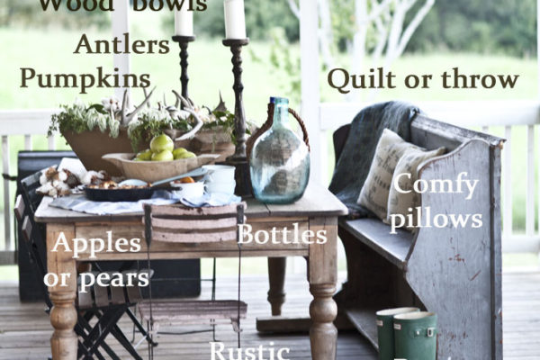 the-quick-guide-to-creating-a-farmhouse-fall-look