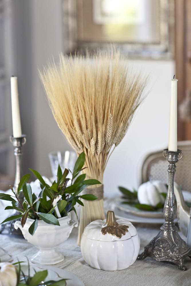 wheat-on-table-cedar-hill-farmhouse