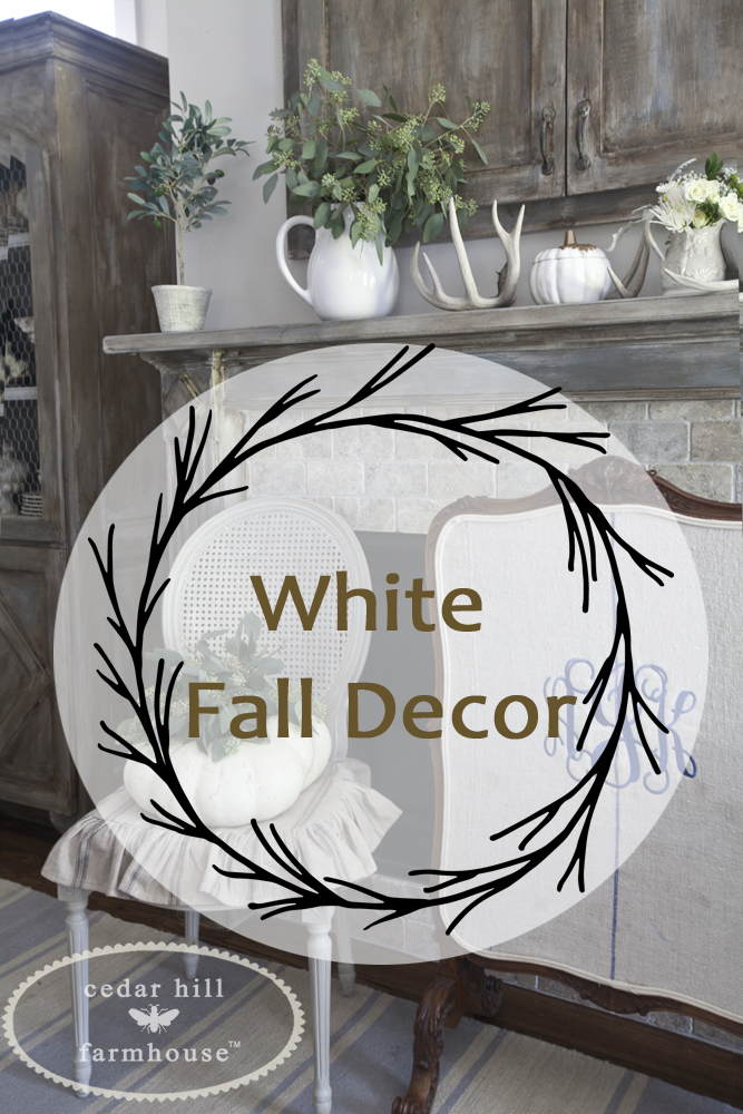 whie-fall-decor
