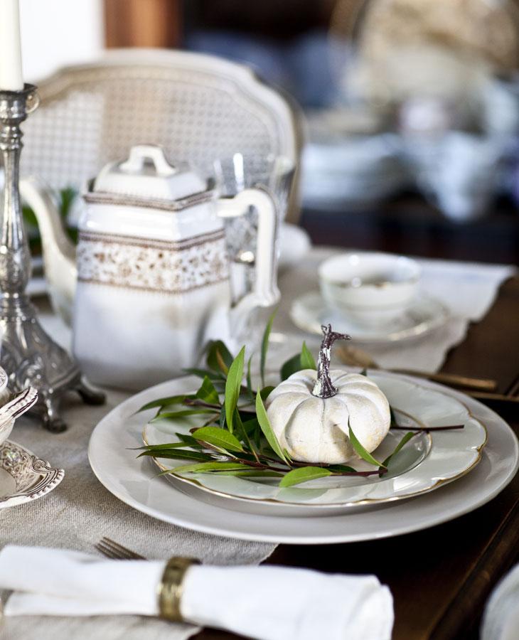 white-pumpkin-on-a-plate