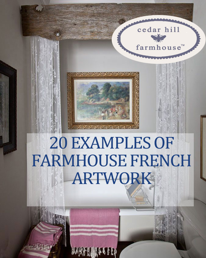 20-examples-of-farmhouse-french-artwork