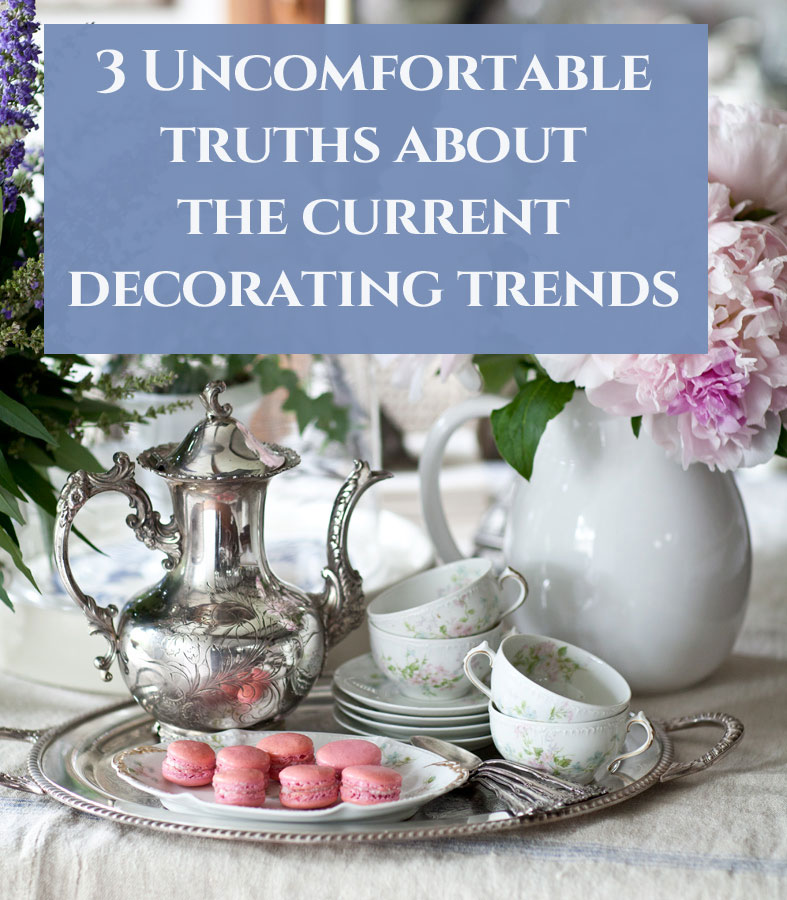 3-uncomfortable-truths-about-decorating