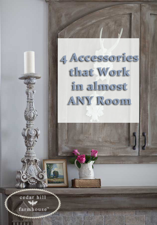 4-accessories-that-work-in-any-room-cedar-hill-farmhouse