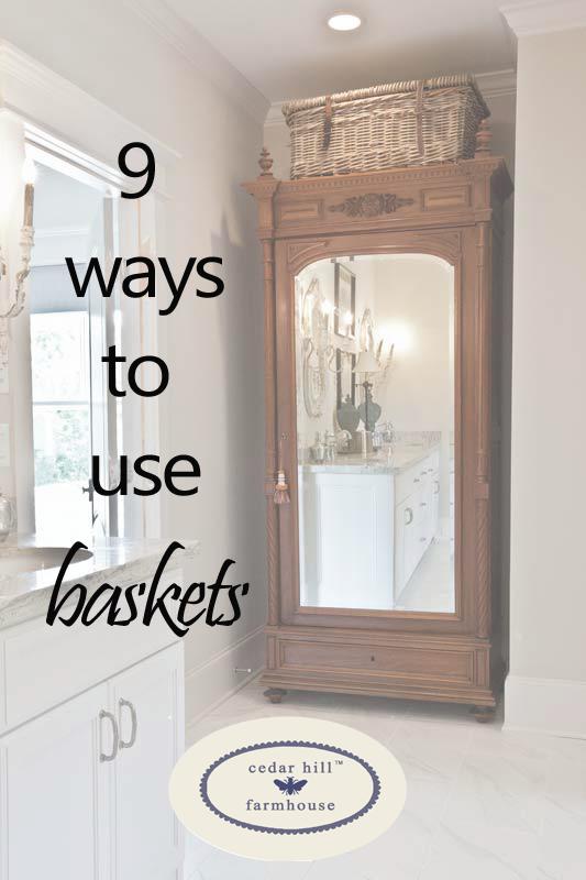 9-ways-to-use-baskets