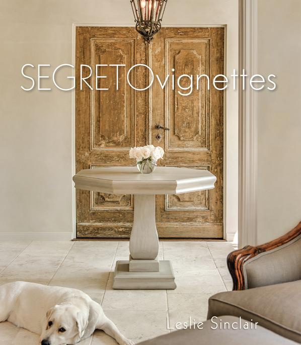 segretovignettes