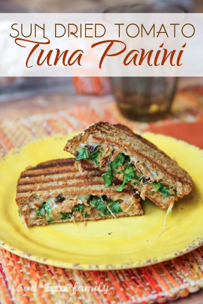 sun-dried-tomato-tuna-panini-recipe