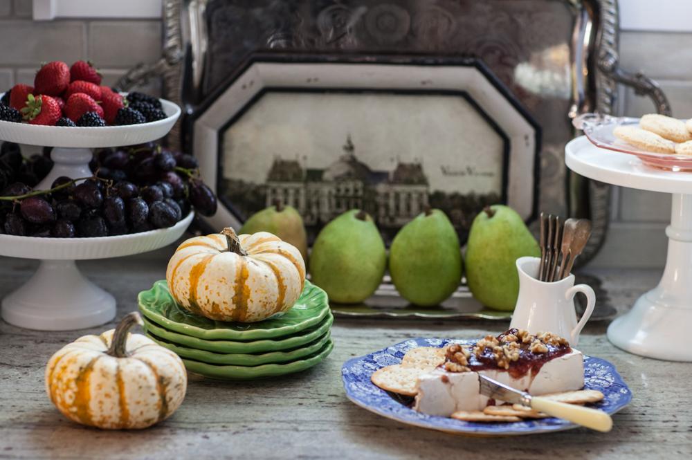 thanksgiving-cedar-hill-farmhouse-16