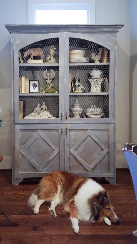 antiquing-cabinets-cedar-fill-farmhouse-1