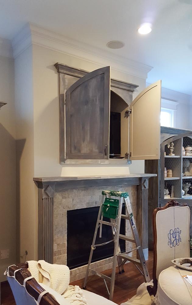 antiquing-cabinets-cedar-fill-farmhouse-2