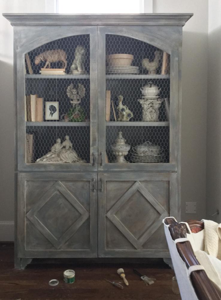 antiquing-cabinets-cedar-fill-farmhouse-5