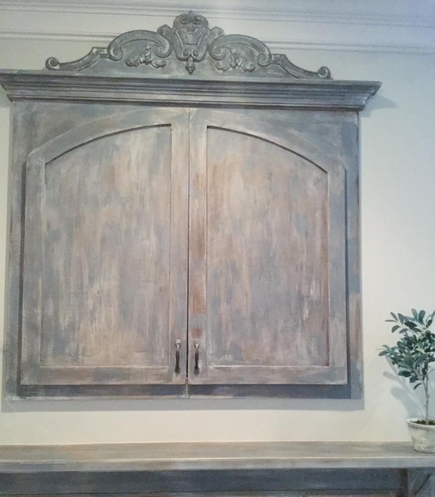 antiquing-cabinets-cedar-fill-farmhouse-6