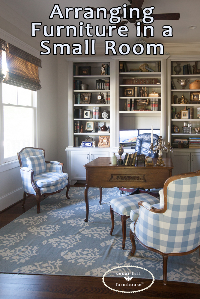 arranging-furniture-in-a-small-room-cedar-hill-farmhouse