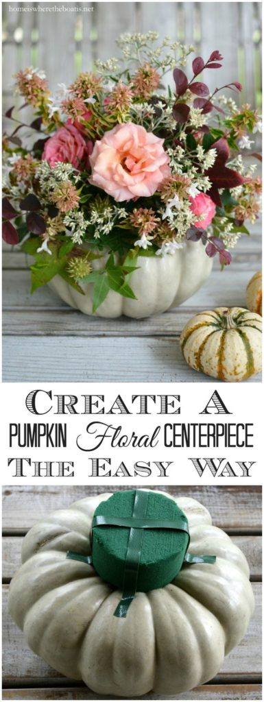 create-a-pumpkin-vase-the-easy-way