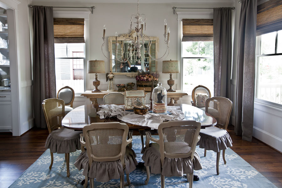 dining-room-and-rug