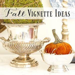 fall-vignette-ideas-on-sutton-place-300
