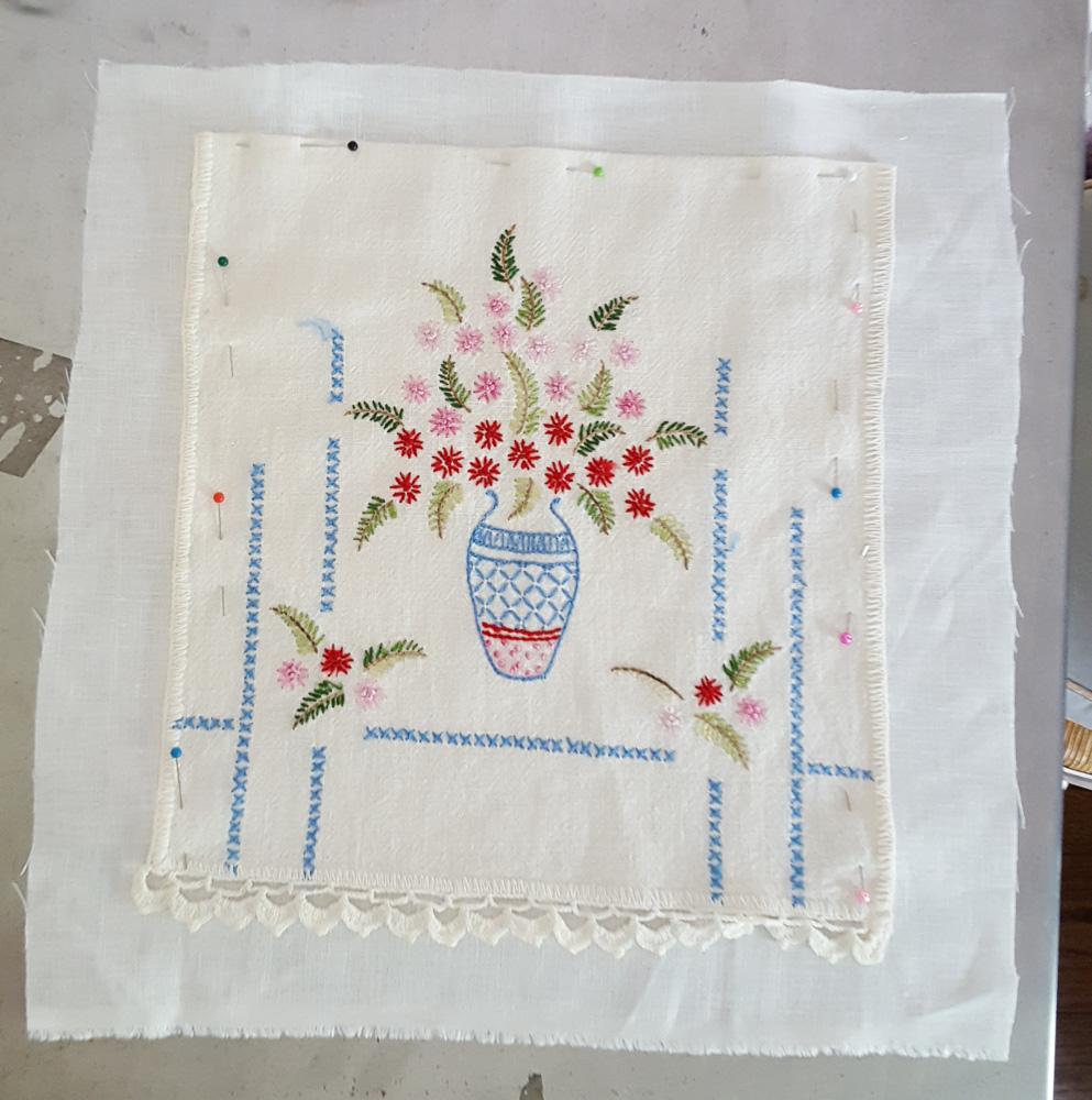 floral-vintage-pillow-3