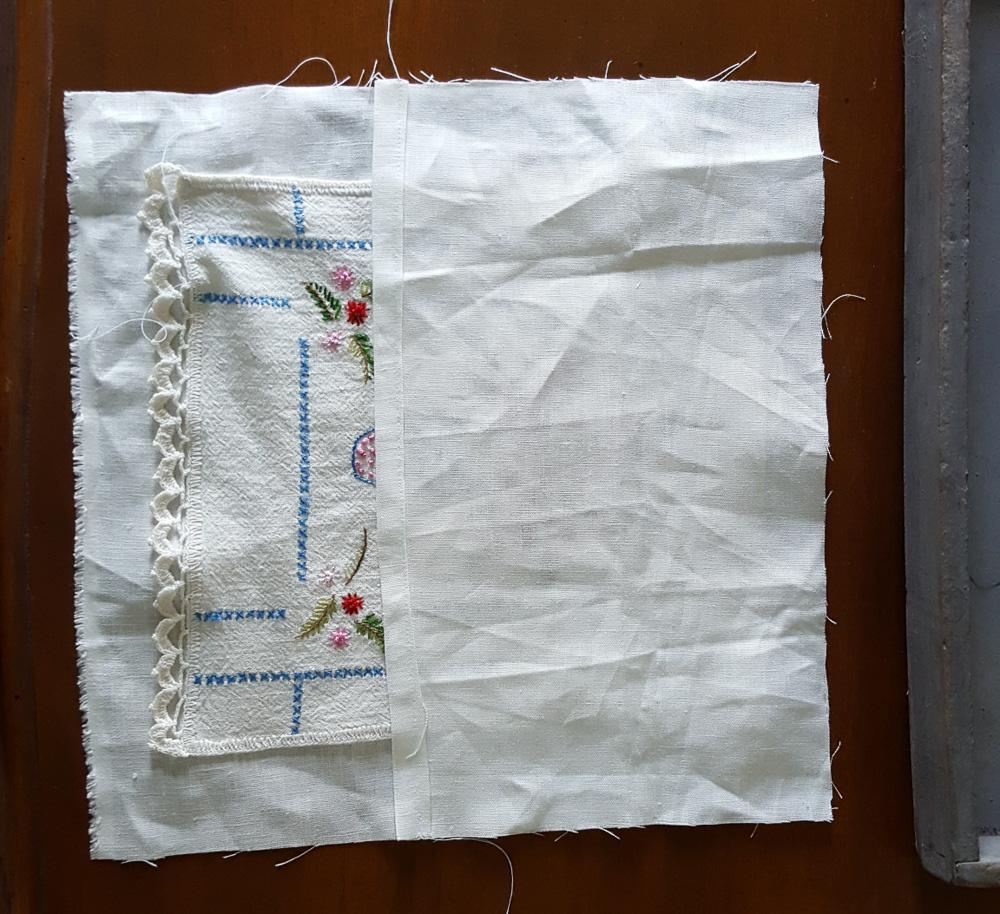 floral-vintage-pillow-6