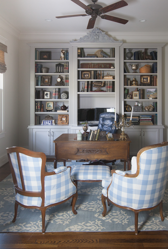 french-chairs-blue-rug-fill-farmhouse-1