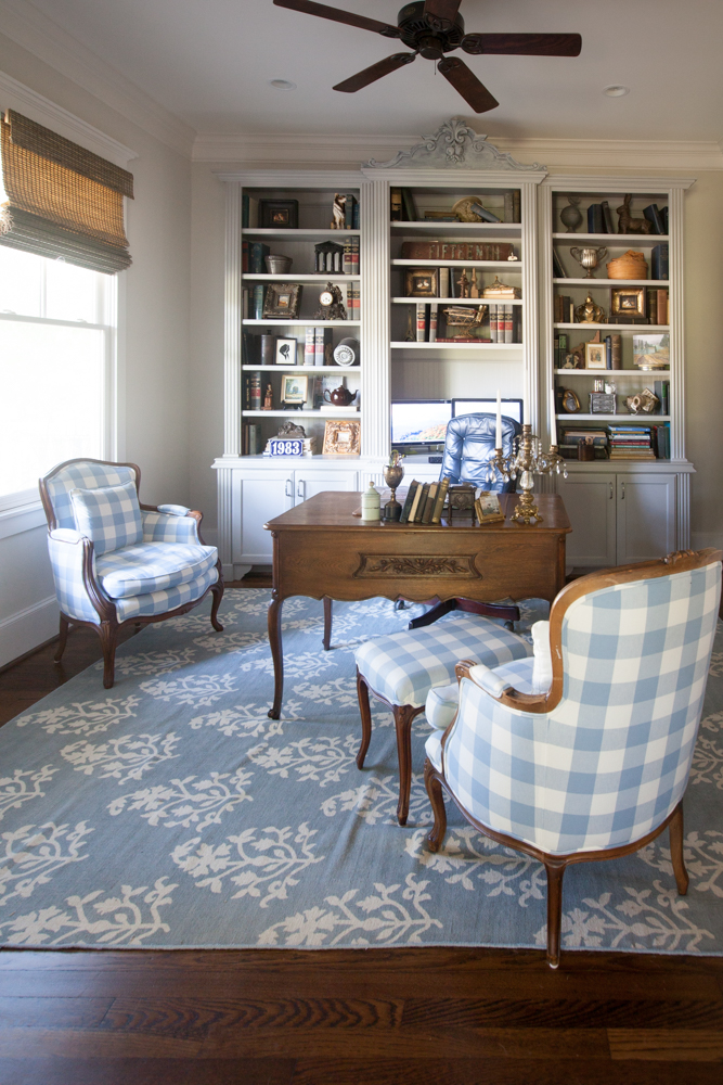 french-chairs-blue-rug-fill-farmhouse-8