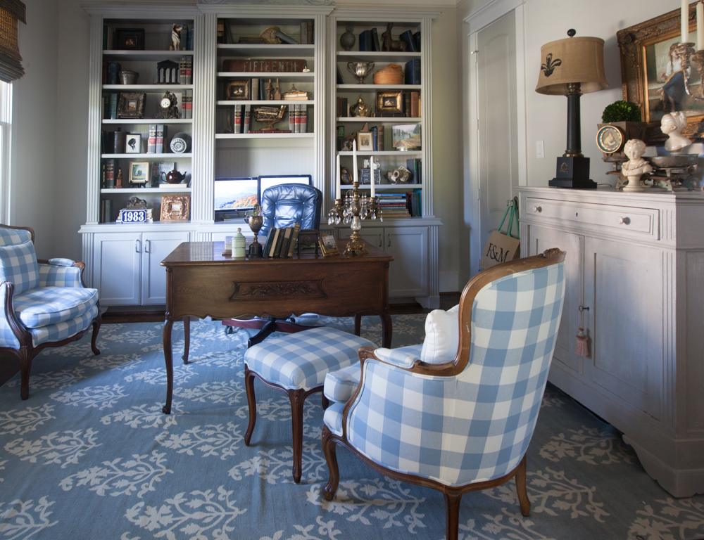 french-chairs-blue-rug-fill-farmhouse-9
