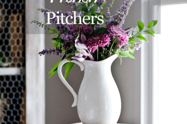 how-to-select-farmouse-french-pitchers-cedar-hill-farmhouse