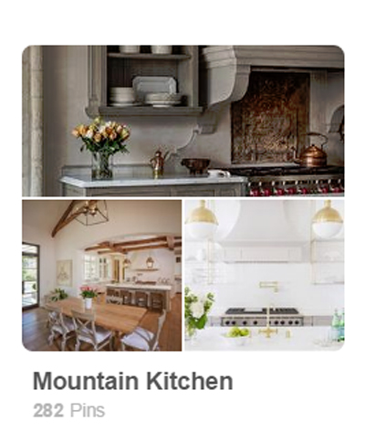 mountain-house-kitchen-pinterest