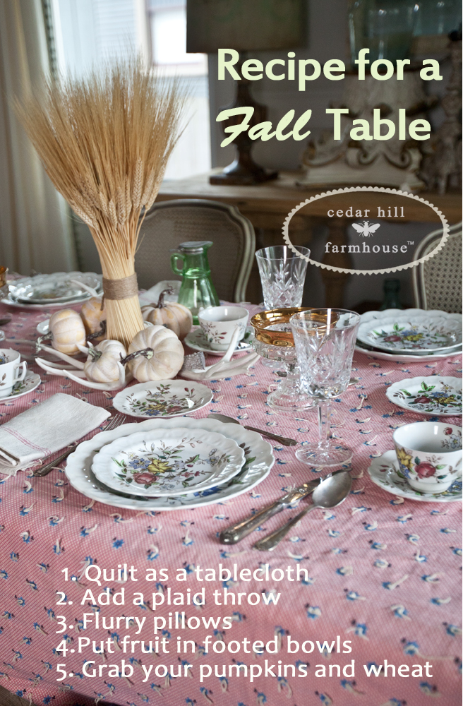 recipe-for-a-10-minute-fall-table