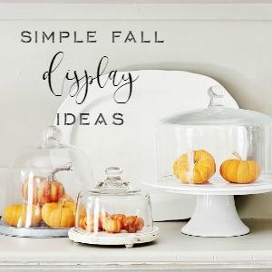 simple-fall-display-ideas
