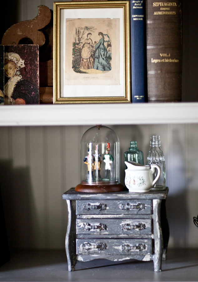 study-bookcase
