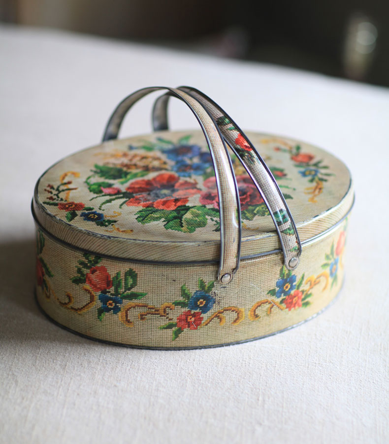 tin-container