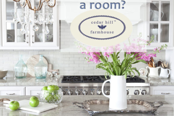 where-do-you-start-when-decorating-a-room
