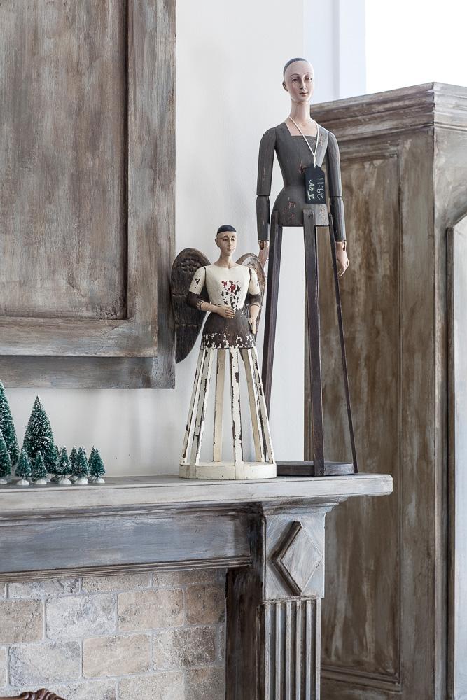 christmas-cedar-hill-farmhouse-8