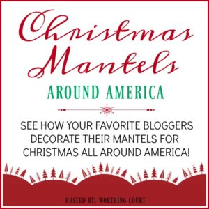 christmas-mantels-around-america-graphic