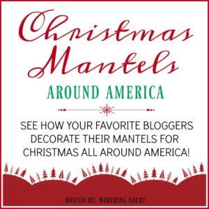 christmas-mantels-around-america-graphic