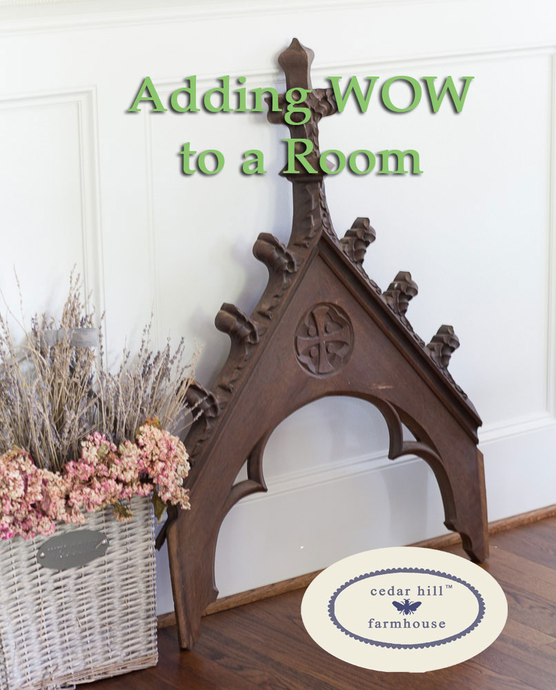 adding-wow-to-a-room