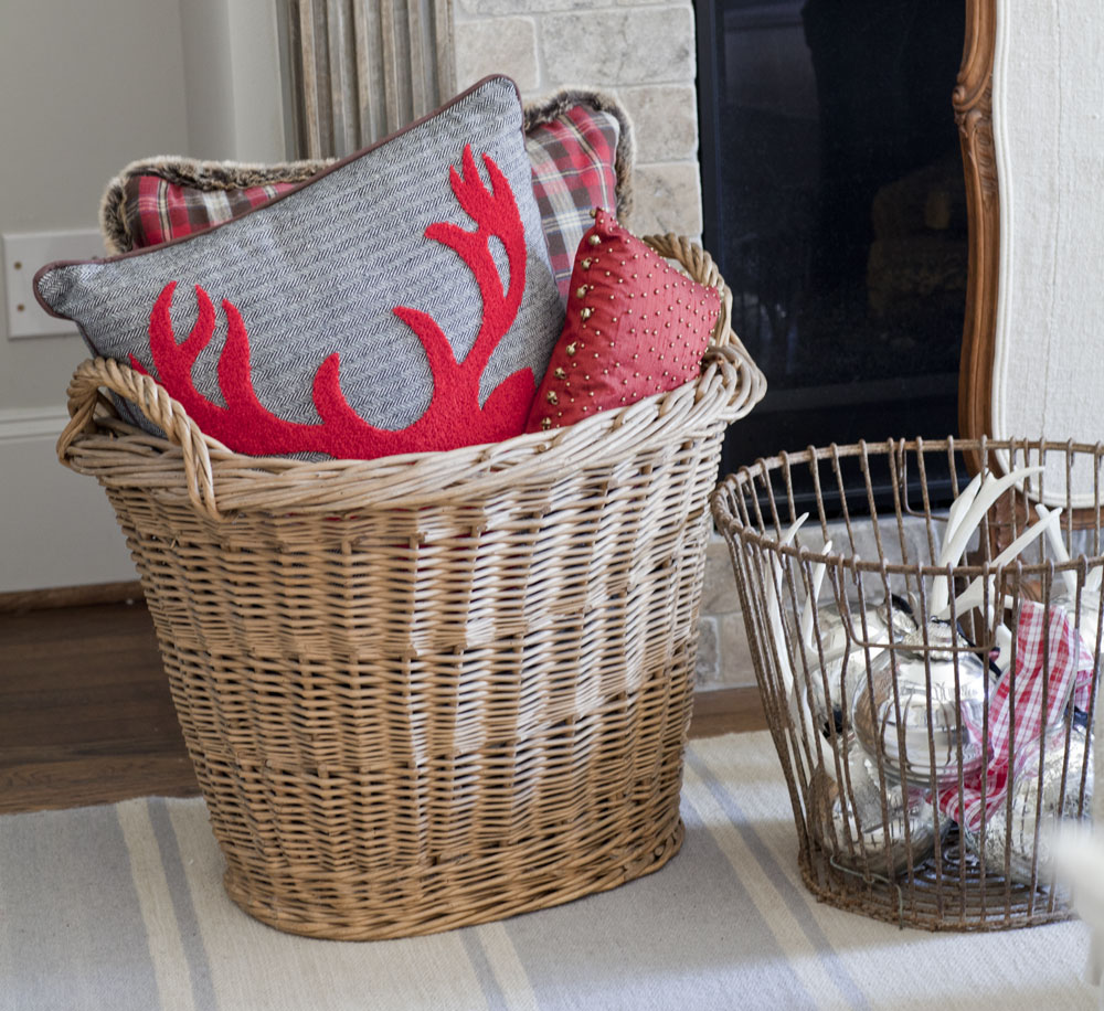 basket-of-christmas-pillows