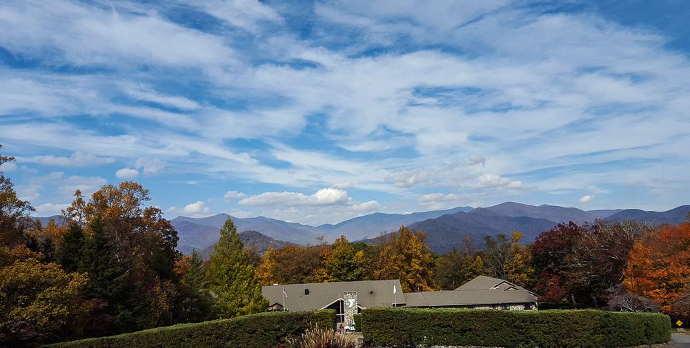 cedar-hill-farmhouse-thanksgiving-4