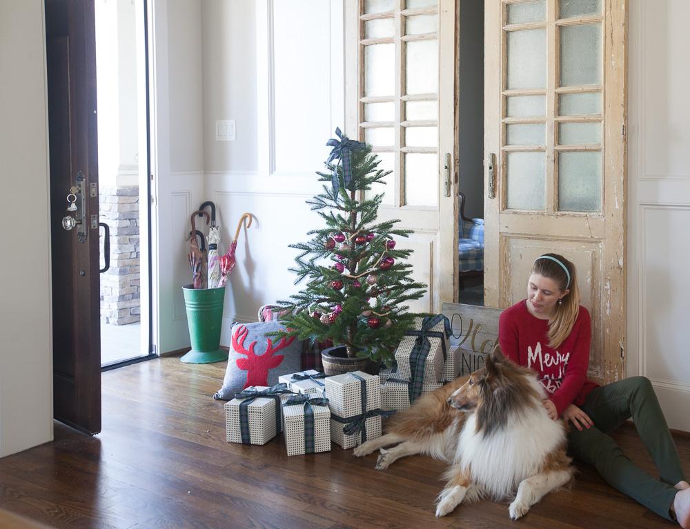 christmas-traditions-cedar-hill-farmhouse-3