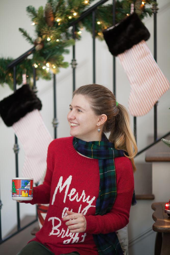 christmas-traditions-cedar-hill-farmhouse