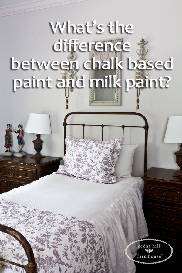 difference-between-chalk-based-paint-and-milk-paint-cedar-hill-farmhouse